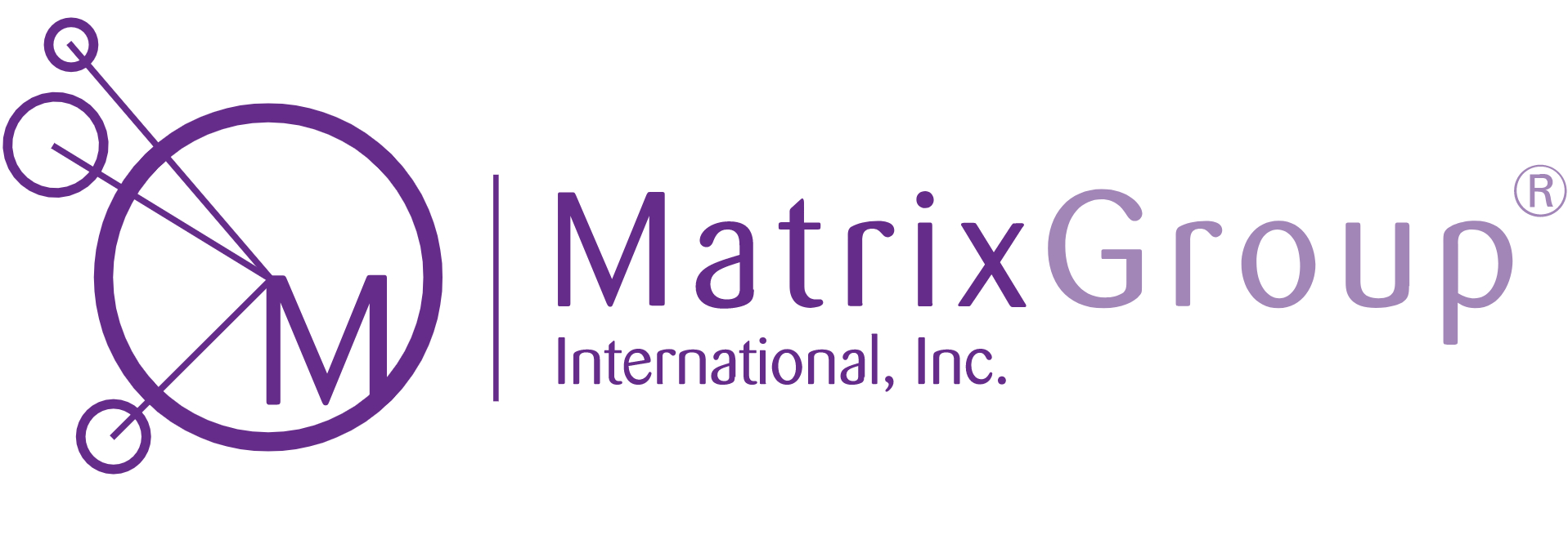 Matrix Group International