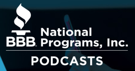 BBB National Programs
